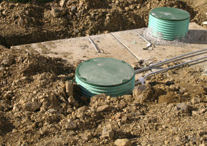 Safari Septic and Home Services